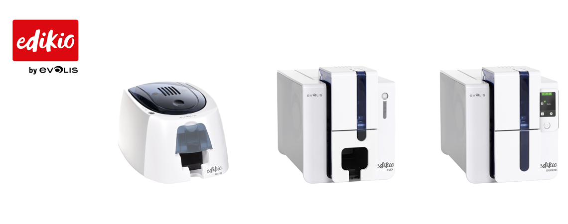 3-imprimantes-cp-140-450.png