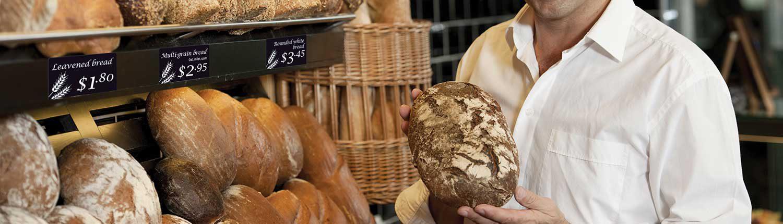 Bandeau-votre-activite-boulangerie-patisserie-ENG--1500x430.jpg
