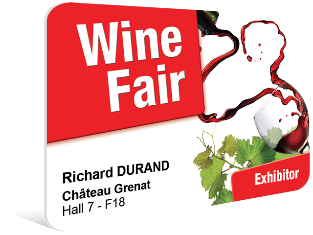 Event-Visitor-Badge-Salon-du-vin-ENG-Perspective_v2.png