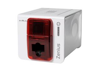 Zenius-imprimante-carte-plastique-300x225.png