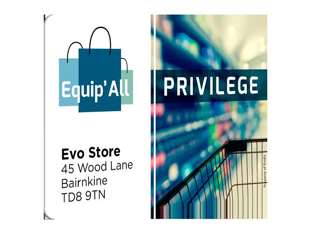carte-exemple-3d-supermarket-eng.png