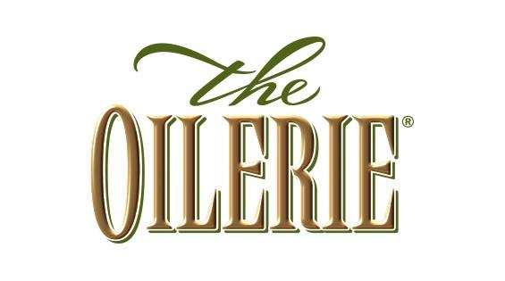 logo-the-oilerie.jpg