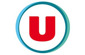 logo-u-300x192.jpg