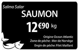 recto-etiquette-de-prix-poissonnerie-267x172.jpg