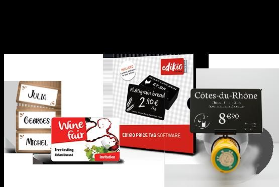 wine-softbottlecards.png